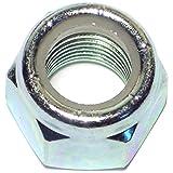 Hard-to-Find Fastener 014973285005 Fine Nylon