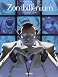 Zombillenium 3: Control Freaks