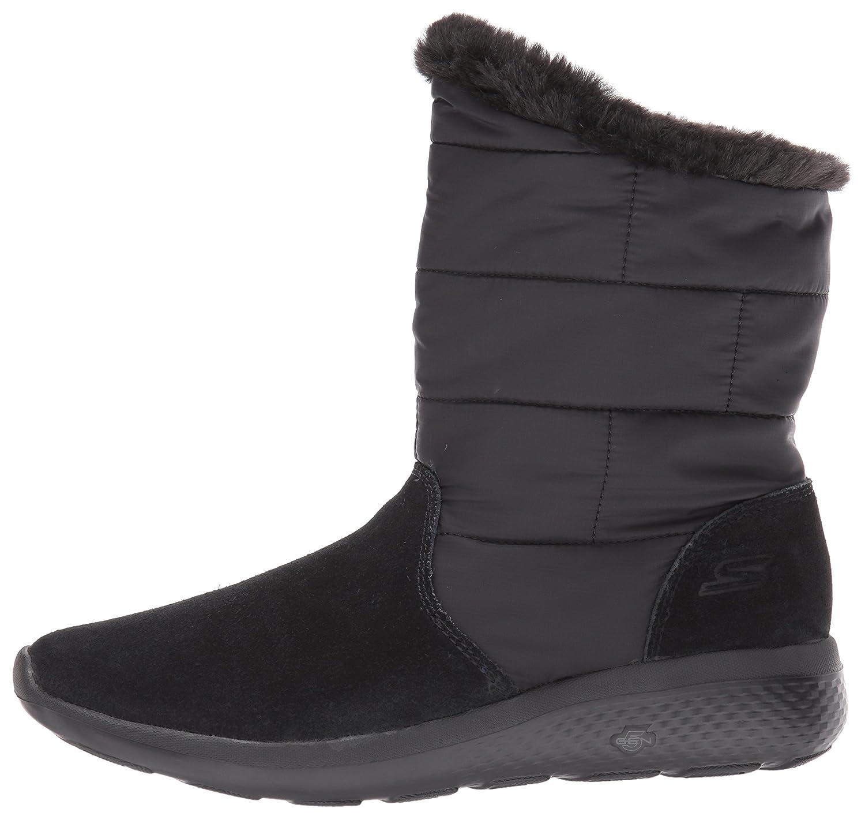 Skechers Vanno Stivali Piedi Amazon 3lcDQ