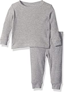 6c5e6ea18 Amazon.com  Gerber Truck Thermal Underwear Unionsuit
