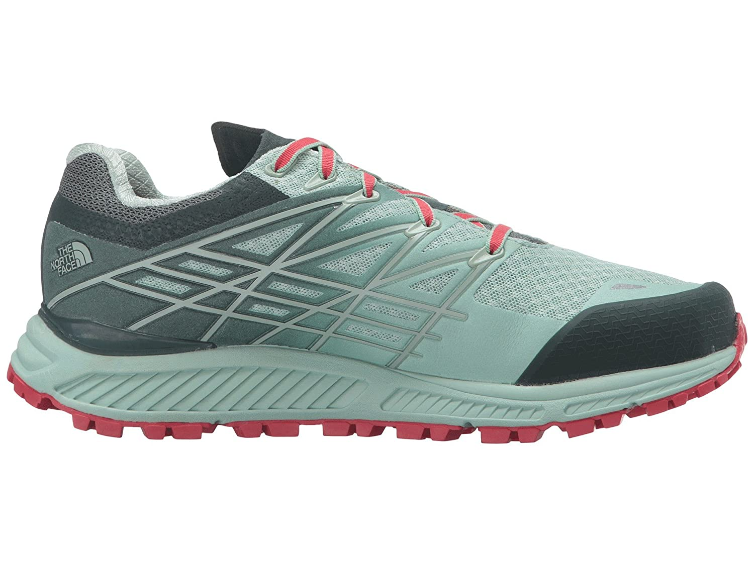 93ff821c4 Amazon.com | THE NORTH FACE WOMEN'S ULTRA ENDURANCE GORE-TEX SUBTLE ...