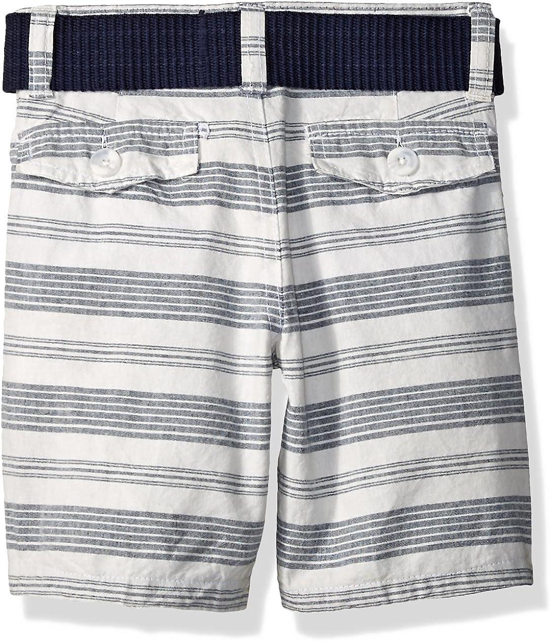U.S Polo Assn Boys Short