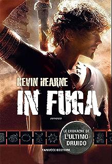 Narrativa) (Italian Edition) Koren Renzullo Kindle Store