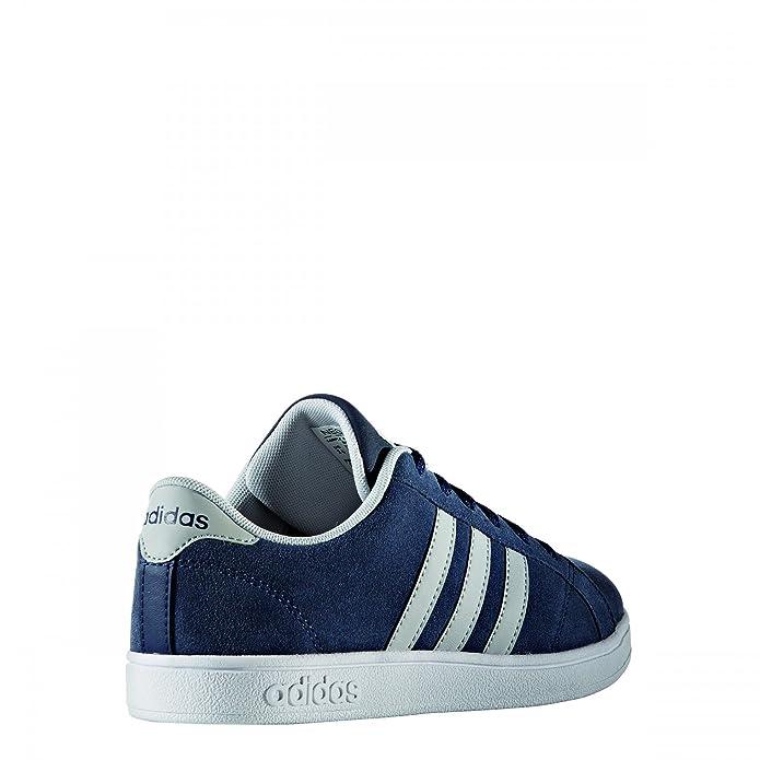 K Da itE Scarpe Fitness Adidas Borse Baseline BambinoAmazon 3Rj54qAL