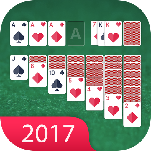 free download games of solitaire cards - 2