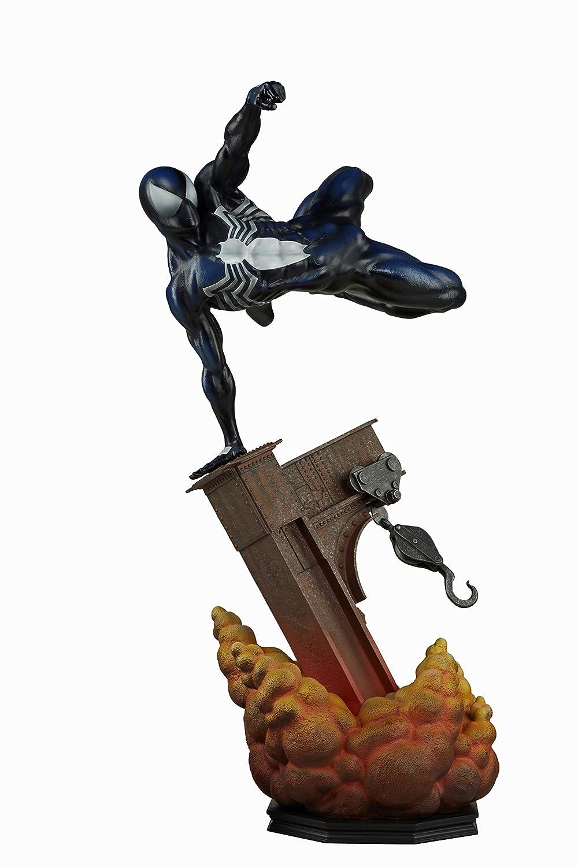 The Amazing Spider-Man Premium Format Statue