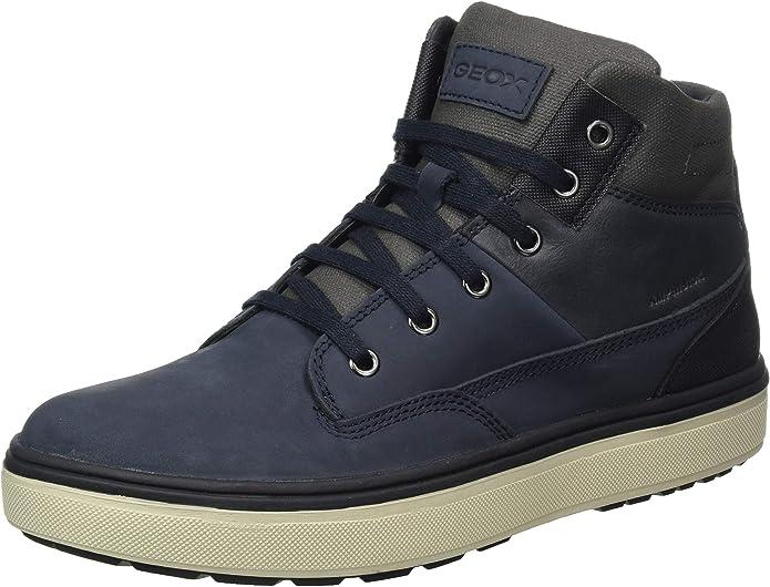 Chaussure Geox en promotion