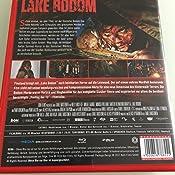 Amazon.de: Lake Bodom ansehen | Prime Video