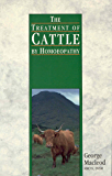 The Treatment Of Cattle By Homoeopathy
