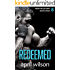 Redeemed: (McIntyre Security Bodyguard Series - Book 8)