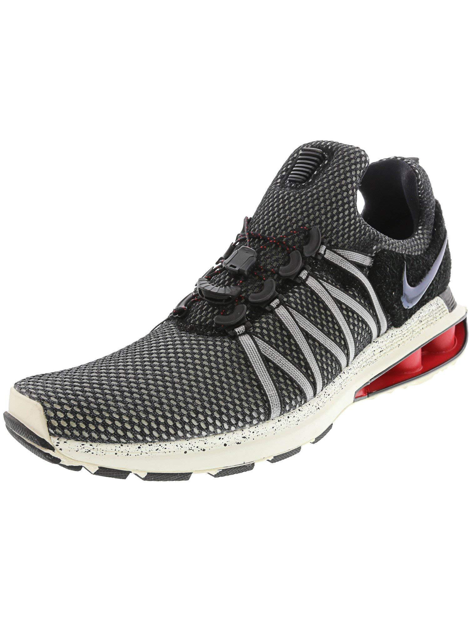 Nike Shox Gravity Mens Running Shoes 8 M US