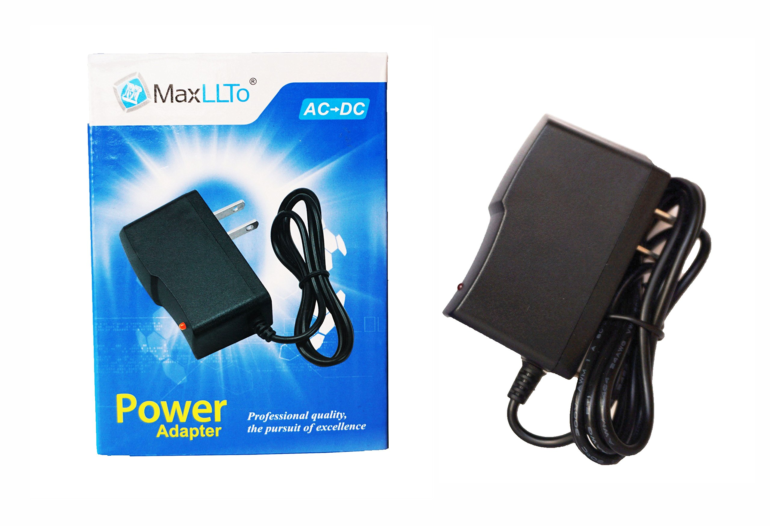 AC Wall Battery Power Charger Adapter + USB Cord for Kodak Easyshare M 340 Camera