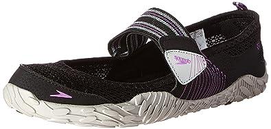 Women's Offshore Amphibious Water Shoe