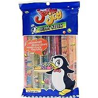 Jelly Joy Jelly Stick 20gm