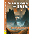 Warriors of Isis