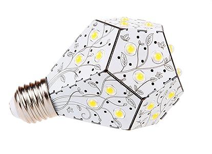 Nanoleaf LED luz bombilla