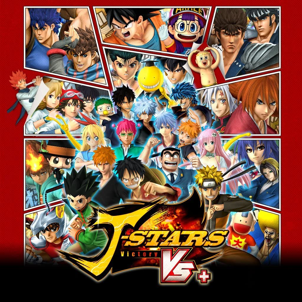 free download anime starz