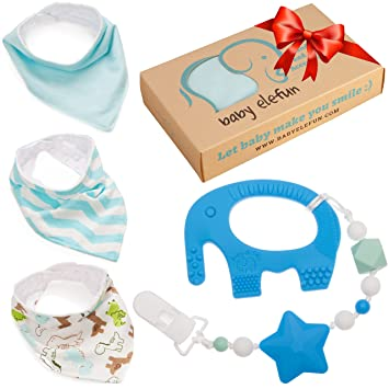 Christmas-gifts-for newborns