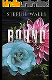 Bound (Bound Duet Book 1)