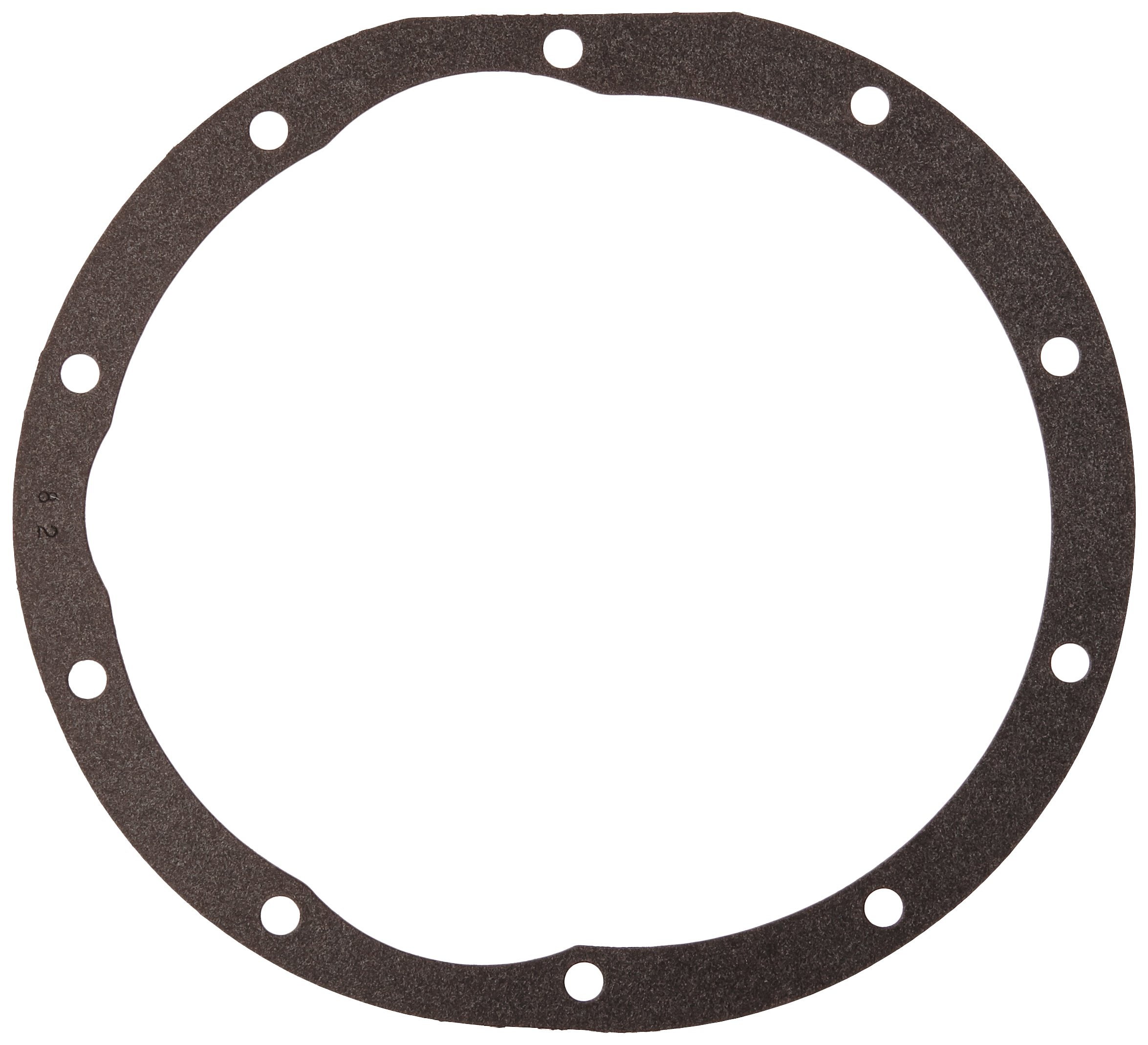 Mr. Gasket 82 Rear End Gasket