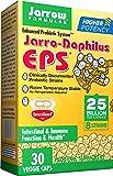 Jarrow Formulas Jarro-Dophilus EPS, Supports Intestinal Health, 25 Billion Per Capsule, Supports Gastrointestinal Health…