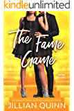 The Fame Game (Love and the City Book 3)