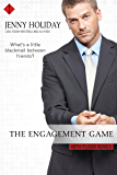 The Engagement Game (49th Floor Novels)