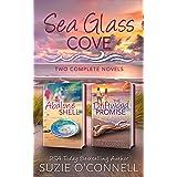 Sea Glass Cove