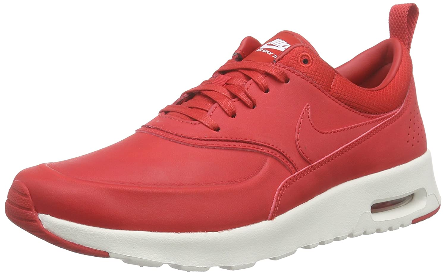 Details about Nike 616723 Women's Air Max Thea Premium Low