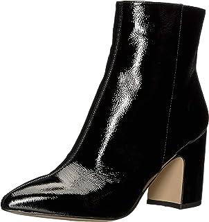 f1fecc2ab0ee41 Sam Edelman Women s Hilty 2 Fashion Boot