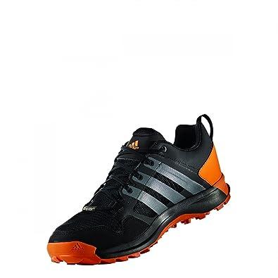newest 07fd1 2249e Adidas Kanadia 7 TR GTX Zapatilla De Correr para Tierra - 46  Amazon.es   Zapatos y complementos