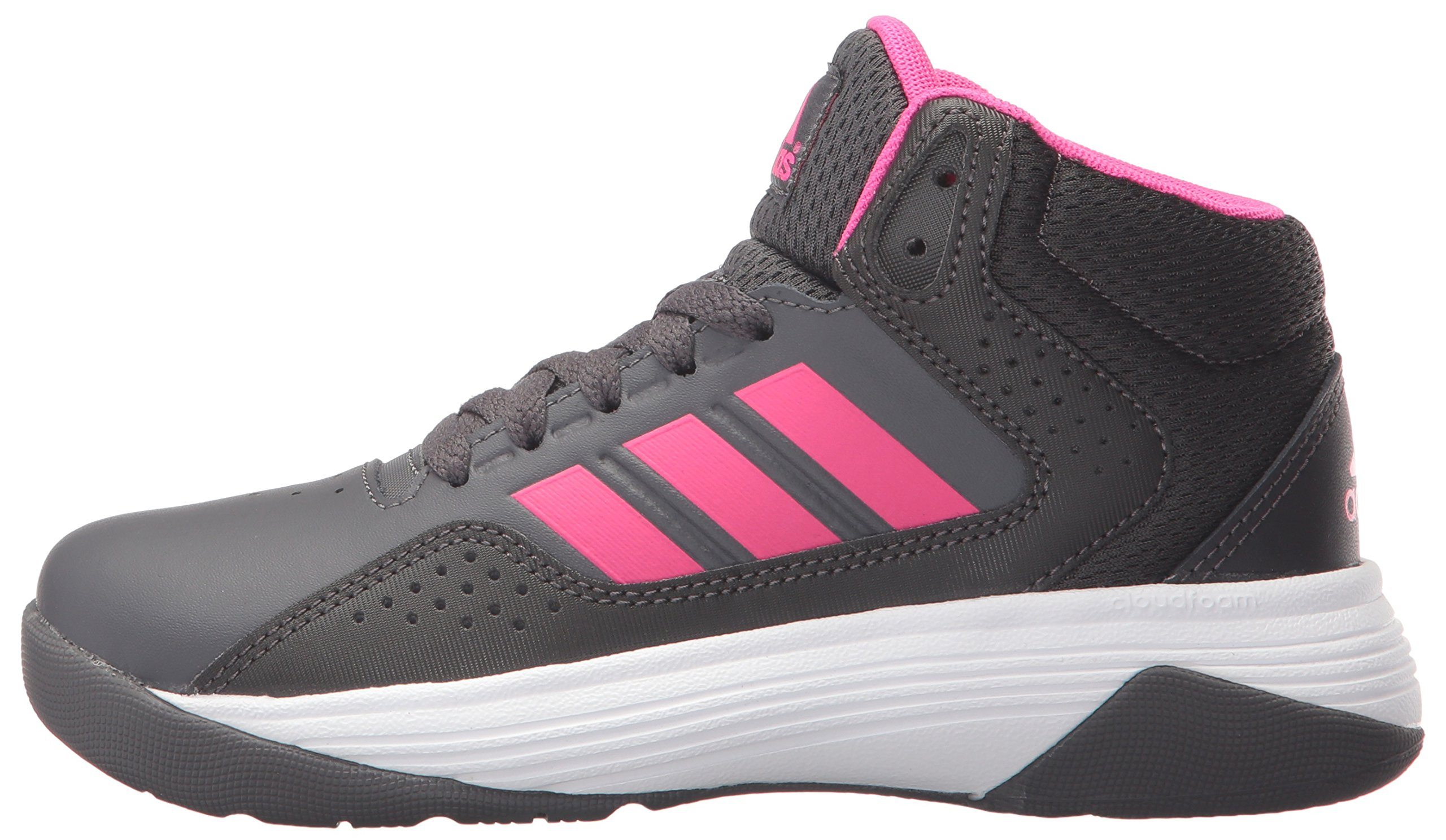 Mid Hoops 0 Amazon 2 Adidas q6SgwOCX