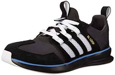 M Adidas Loop Runner Sl Et Sacs HommeChaussures kX0O8wPn