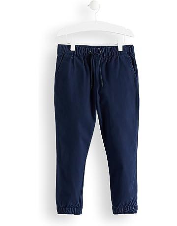 c75b1941d0 RED WAGON Pantalones estilo  Jogger  para Niño