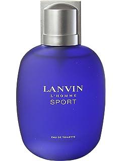 Oxygene Femme De Lanvin Eau De Parfum Vaporisateur 75ml Amazonfr