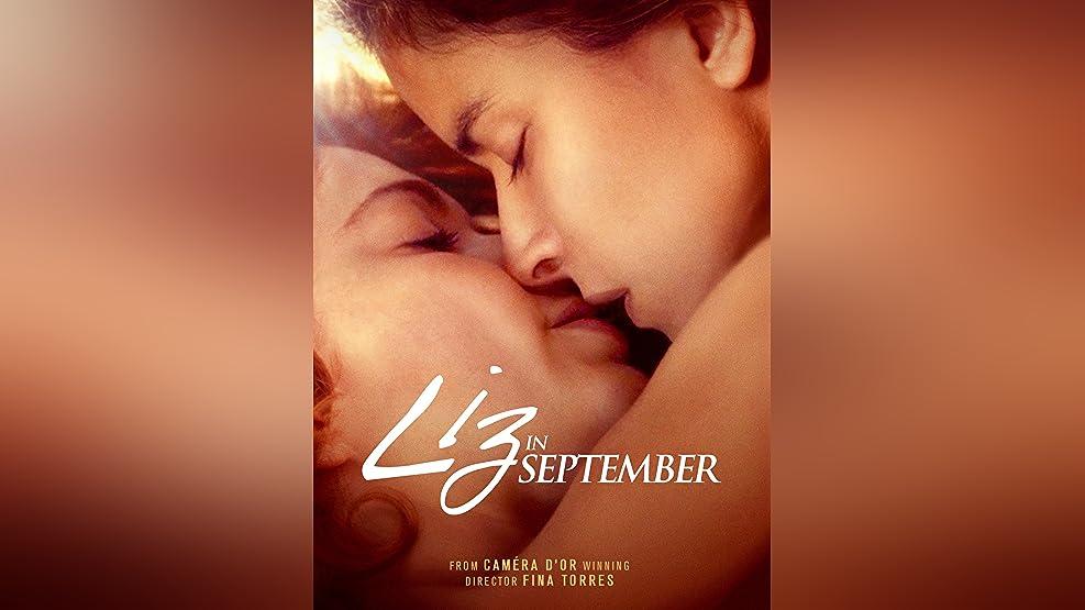 Liz in September (English Subtitled)