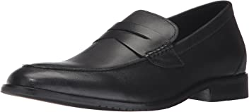 206 Collective Men's Winton Penny Loafer