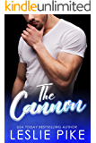 The Cannon (Swift Series Book 3)