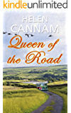 Queen of the Road (Sequel to 'Family Business' Book 2)