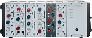 product image for Rupert Neve Designs R6 Six Space 500 Series Rack