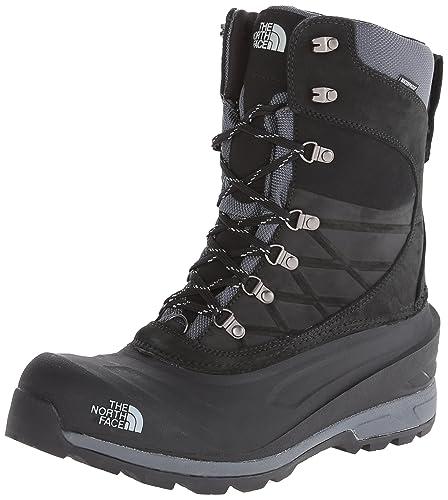 30f10cf9e03 The North Face Verbera Utility Boot - Men's