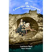 El Lazarillo de Tormes (Clásicos adaptados): (Español actual) (Spanish Edition) Jan 22, 2015