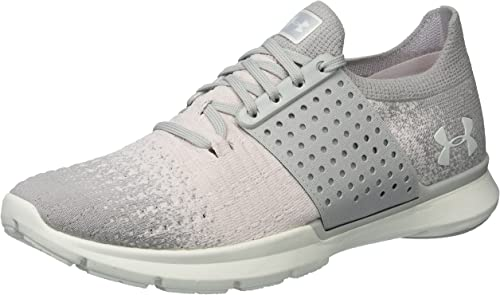 12 Colors Under Armour Kids/' Grade School Kickit2 Low Lightweight Shoes