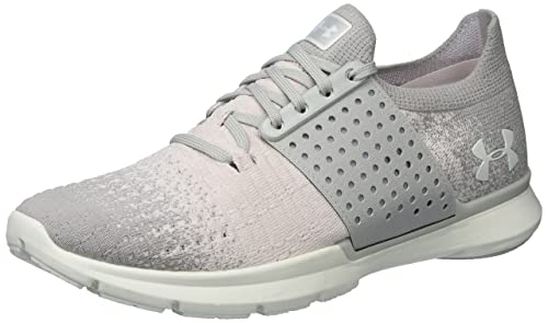 Under Armour UA Wspeedform Slingwrap Fade, Zapatillas de Entrenamiento para Mujer: Amazon.es: Zapatos y complementos