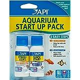 API Aquarium Start Up Pack Water Conditioner