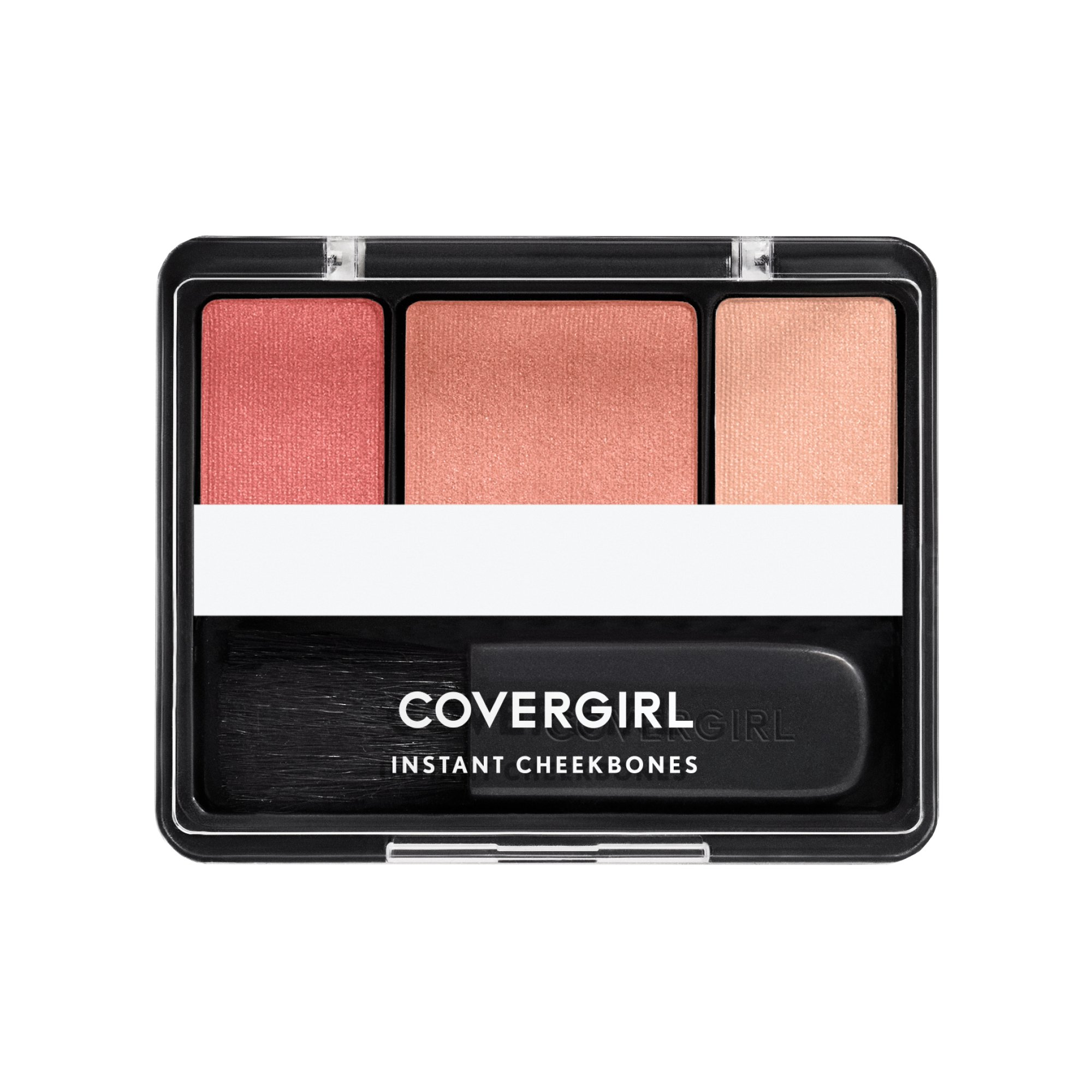 Best Face Blush products