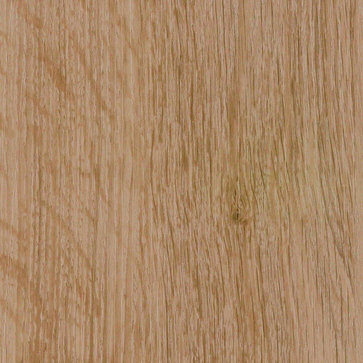 リリカラ 壁紙45m ナチュラル 木目調 ベージュ LL-8783 B01N3WFA1Q 45m