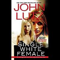 Single White Female
