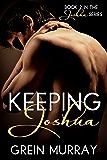 Keeping Joshua