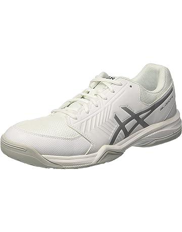 b5a72a41 ASICS Gel-Dedicate 5, Zapatillas de Tenis para Hombre